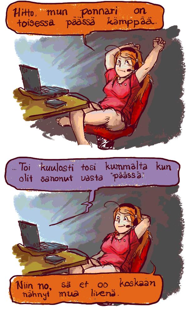 PÄÄSSÄcmprssd